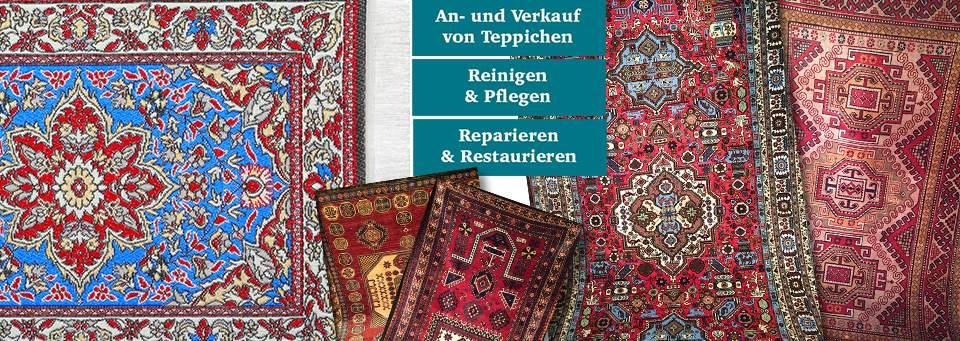 Galerie Möbel May Brühl Bei Köln Verkauf Von Orientteppichen